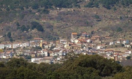 El turismo rural en Ávila desciende en noviembre