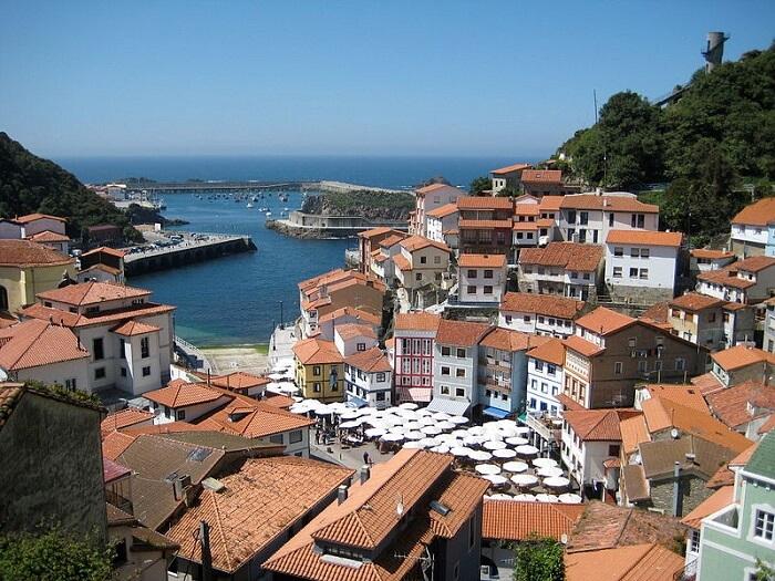 Mal noviembre para el turismo rural de la Costa Verde