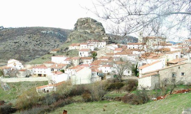 Notable aumento del turismo rural en Cuenca en noviembre