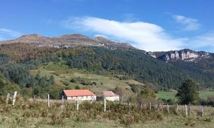 El turismo rural en España aumenta en noviembre