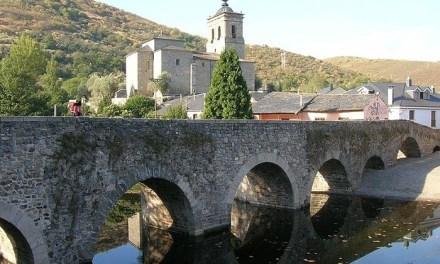 Gran aumento del turismo rural en León en noviembre