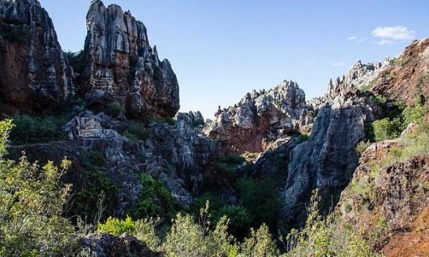 El turismo rural en la Sierra Norte de Sevilla pierde un 23% de pernoctaciones