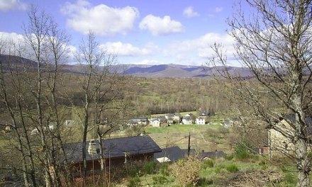 Gran ascenso del turismo rural de Zamora en noviembre