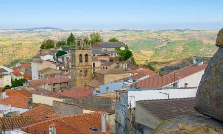 Ligero descenso del turismo rural de Zamora en diciembre