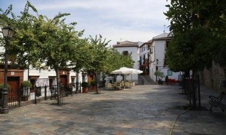 Málaga promociona 18 poblaciones para impulsar la recuperación demográfica