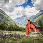 Cómo gestionar el auge del Turismo Rural