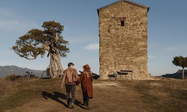 El turismo rural, una alternativa para este verano