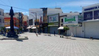 Photo of Conquista: Confira os estabelecimentos que poderão funcionar nos próximos dias!