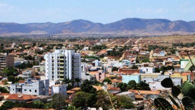 Photo of Audiência pública discutirá manutenção das instituições de caridade em Guanambi