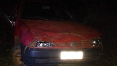 Photo of Homem morre em acidente na região de Jequié
