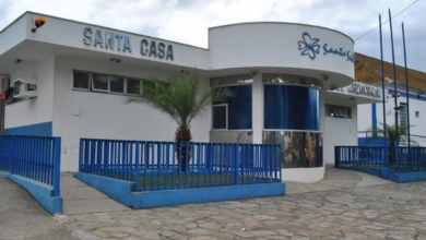 Photo of Conquistense morre com covid-19 no Hospital São Vicente e mais 110 pessoas são diagnosticadas com a doença