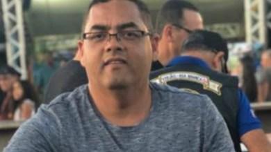 Photo of Polícia detalha acidente que causou a morte do empresário Gilmar Batista