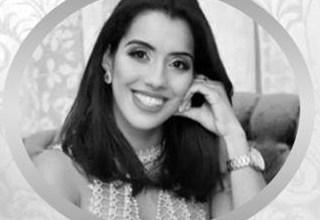 Photo of Conselho Regional de Odontologia emite nota de pesar pela morte de Fernanda Lara