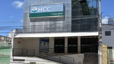 Photo of Chega ao fim contrato entre Governo do Estado e HCC para atendimento a pacientes com Covid-19
