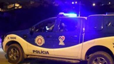 Photo of Conquista: Polícia acaba com festa no bairro Nova Cidade