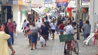Photo of Prefeitura de Conquista publica novo decreto sobre o funcionamento do comércio