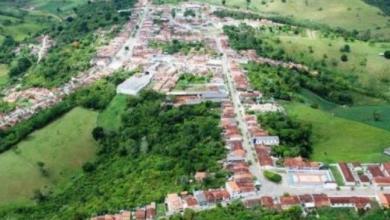 Photo of São Miguel da Matas registra 2 casos de coronavírus