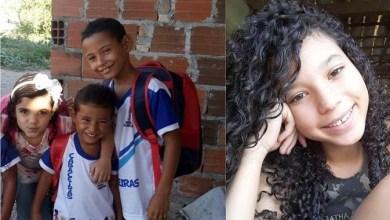 Photo of Quatro crianças da mesma família estão desaparecidas após barco virar na Bahia
