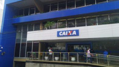 Photo of Confira as agências da Caixa que irão abrir neste sábado (03)
