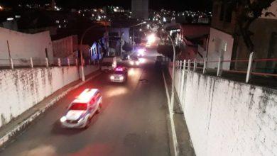 Photo of Prefeitura  de Jequié prorroga toque de recolher a partir das 18h de hoje; confira outras informações