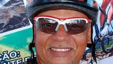 Photo of Ciclista vítima de acidente na Serra do Marçal segue internado no Hospital Geral