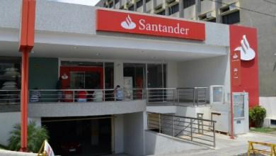 Photo of Conquista: Sindicato denuncia que agência bancária mantém atendimento após funcionários testarem positivo para a Covid