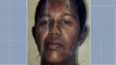 Photo of Bahia: Mulher morre após se engasgar com pedaço de carne