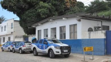 Photo of Região: Uma pessoa morre e duas ficam feridas após serem baleadas em atentado; adolescente de 13 anos está entre as vítimas