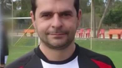 Photo of Empresário conquistense morre de Covid-19 dois meses após perder pai para doença