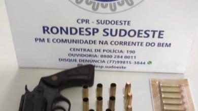 Photo of Conquista: Polícia detalha confronto no bairro Nossa Senhora Aparecida