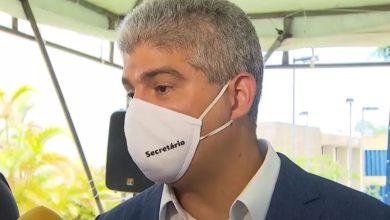 Photo of Maurício Barbosa é exonerado da Secretaria de Segurança Pública da Bahia após Operação Faroeste