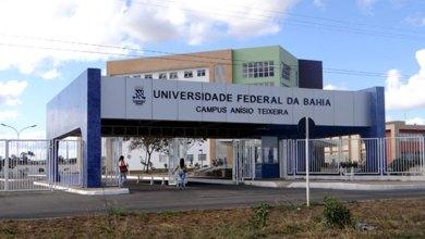 Photo of Após determinação do MEC, UFBA diz que não retornará as aulas presenciais em janeiro