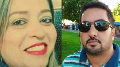 Photo of Ex-vereadora e ex-secretário de cidade da região morrem após complicações da covid