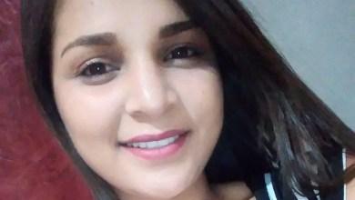 Photo of Região: Jovem de 20 anos é morta com golpe de faca; ex-companheiro está sendo procurado
