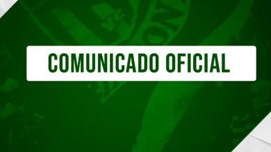 Photo of Jogo de estreia do Vitória da Conquista é adiado após casos de covid no clube
