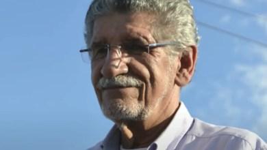Photo of Conquista: Prefeito Herzem volta para a UTI e grava nova mensagem