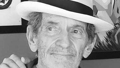 Photo of Conquista: Câmara lamenta morte de Geraldo Alexandre Pedral, irmão do ex-prefeito Pedral Sampaio