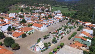 Photo of MP recomenda paralisação de atividade mineradora em município da região