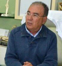 Photo of Câmara de Conquista lamenta morte do médico René Robles, vítima de complicações da covid-19