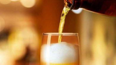 Photo of Governo proíbe venda de bebida alcoólica na Bahia no fim de semana e no São João