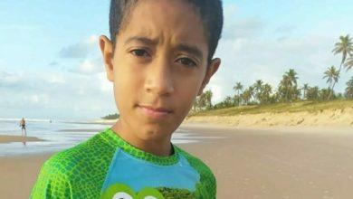 Photo of Menino de 11 anos está desaparecido há 3 meses na Bahia e família segue sem respostas; 'Nunca mais dormi', diz mãe