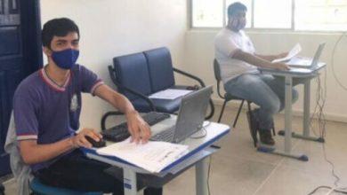 Photo of Secretaria de Educação da Bahia abre inscrições para mais de 1.000 vagas em cursos à distância; veja como se inscrever
