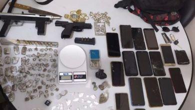 Photo of Polícia detalha operação em festa clandestina que resultou em duas mortes no sul da Bahia