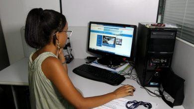 Photo of Bahia: Governo anuncia mais de 2 mil vagas de estágio e convocação de mais de 400 professores