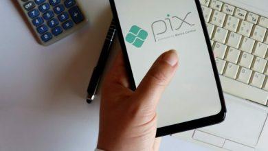 Photo of Detran já disponibiliza pagamento de taxas através do Pix