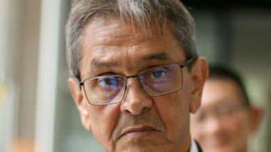 Photo of Polícia Federal prende Roberto Jefferson no inquérito das milícias digitais