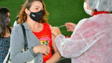 Photo of Conquista tem mutirão de vacinação apenas para 2ª dose da CoronaVac em 10 locais nesta sexta; confira
