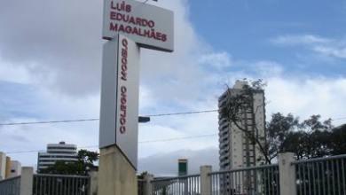 Photo of Rui anuncia adiamento das aulas 100% presenciais na Bahia após aumento de casos de Covid-19