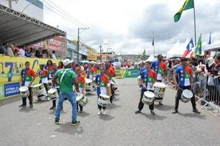 Photo of Conquista: Mostra de desfiles antigos do 7 de Setembro é marcada para o dia 15