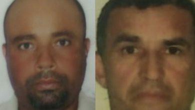 Photo of Dois homens morrem após grave acidente na região